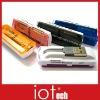 (IO-CR005) Competitive USB2.0 SDHC Multi Card Reader