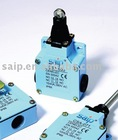 switch,limit switch,micro switch,mini limit switch,limited switch,limiting switch,tact switch,electrical switch,microswitch