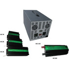 High Frequency HOME UPS HIC500W-2000W