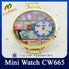 High Quality Cheap Watch CW665