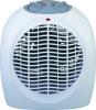 Fan Heater BH-1601A