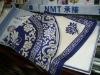 promotion cotton kerchief