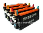Compatible Color toner catridge C6180 for Xerox C3290/2120/3210/6180/6280