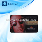 mifare rfid card (Mifare One S50)