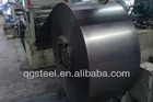 black cold rolled steel strip china