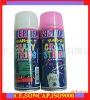 Snow spray GF-PP164 with CE
