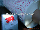 die cut 3M VHB 4945 adhesive double sided foam tape