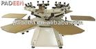 General Manual T Shirt Printing Machine
