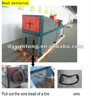tire extractor