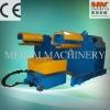 10 tons hydraulic decoiler