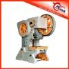 press machine / Mechanical Punching Machine