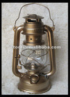 16 led Hurricane Lantern/lamp