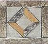 Granite Mosaic Slate