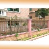 Building Steel Fence Railing{HB-B011}