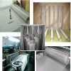 40*40mesh Stainless Steel Wire Mesh