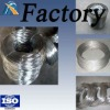 FY10 Stainless Steel Wire Rolls