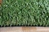 The highest quality of mini soccer field turf