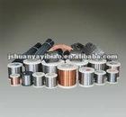R Type Platinum Rhodium thermocouple wire