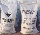 Supply Caustic Soda Flakes