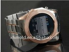 Original, 2011 hot sell watch mobile phone