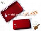 plastic phone case mold