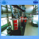 mature technology sesame screw oil press machine with ISO&CE 0086-13419864331