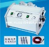Crystal microdermabrasion & diamond microdermabrasion machine for sale