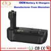 For Canon EOS 5DIII camera BG-E6 battery hand grip camera accessory