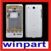 Wholesale New full housing for HTC Hero G3
