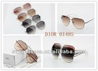 2012 Latest Sunglasses For Men Or Women
