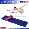 12mm Thickness Eco-friendly NBR Yoga Mat