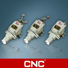 CBXK Explosion-proof Limiting Switch