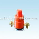 KSD-302B Thermostat