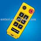 wireless receiver,radio remote controller,wireless remote controller,remote controller ,mini universal remote control