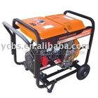 DG3500CLE Diesel Generator
