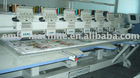 GG906 flat embroidery machine
