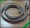 stainless steel immersion underwater heating element