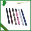 RIVA electronic cigarette 510