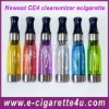 Wholesale and lowest price1 usd/pcs ce4 drip