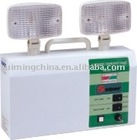 2*5w Accident Emergency Standby Lamp