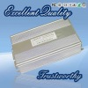 Induction lamp ballast electronic