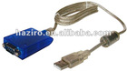 USB Converter HZL-U232