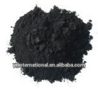 Industrial Decolorizing Usage Activated Charcoal