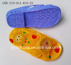 child Qute fashion slipper