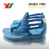 Hot Selling Kids Flip Top Sandals