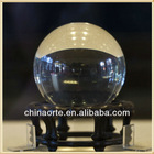 Magic Feng Shui Ball For Business Anniversary Gifts