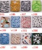 Hot sale PUL waterproof minky printed baby cloth diaper/nappies(100 designes available)