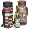 wine bag(wine box,wine case)
