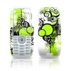 cell phone stickers/mobile phone crystal stickers/crystal stickers/diamond stickers/flashing stickers for mobile phone