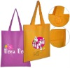 Hot sale High-quality laminated non-woven shopping bag